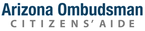 Arizona Ombudsman Logo